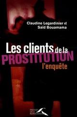intervention auprès des prostituées