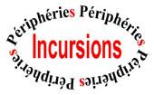 Périphéries